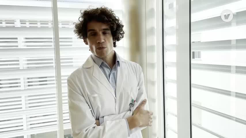 Teledermatología en el hospital Quirónsalud Infanta Luisa