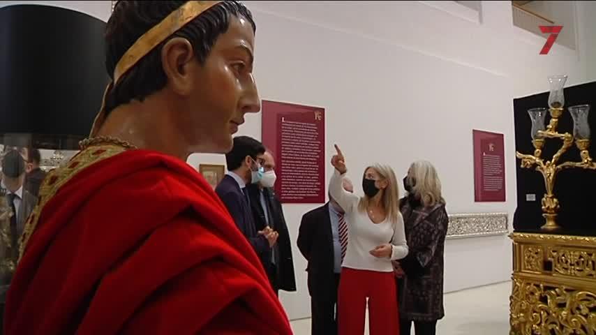 El Museo de Cádiz se ha