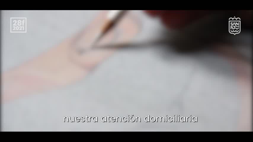 El Ayuntamiento reconoce la labor de los servicios públicos en el Día de Andalucía