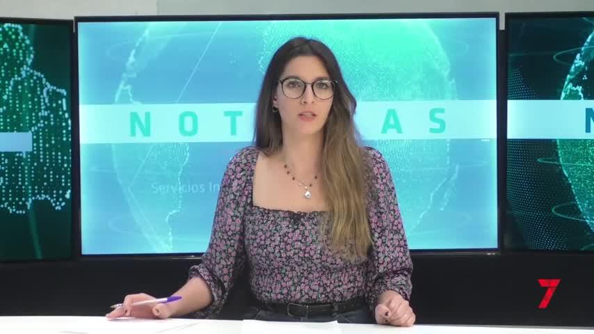 Prisión para el detenido por agredir a su exnovia de 16 años en Málaga capital