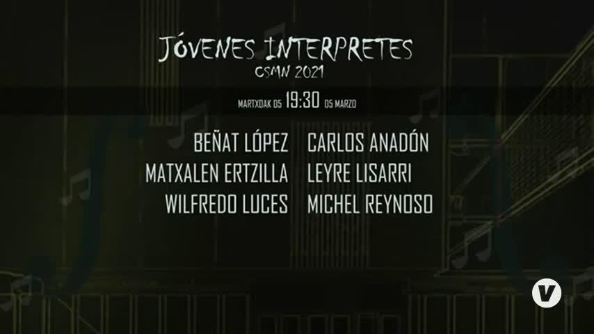 Un año para disfrutar del arte contemporáneo andaluz en Sevilla en el CAAC