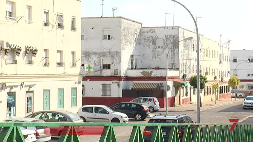 La rehabilitación integral de La Asunción, en Jerez, comenzará este año