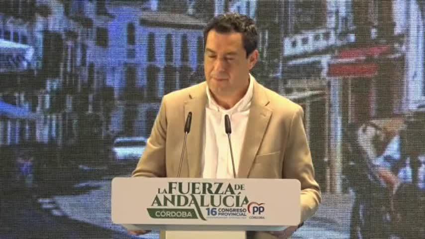 Moreno afea a Sánchez que estuviera en Ferraz