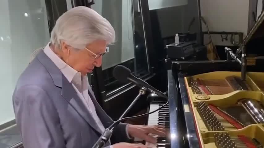 El compositor jerezano Manuel Alejandro ya es hijo predilecto de la provincia