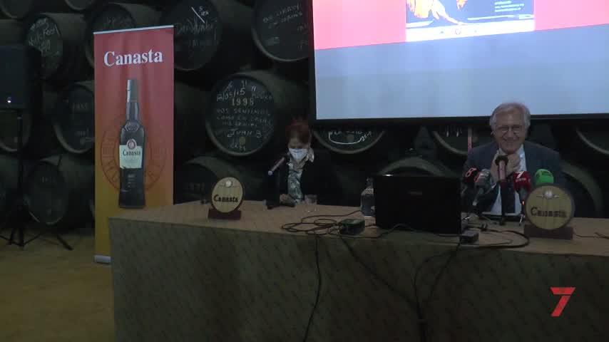 El Premio de Investigación de Flamenco Ciudad de Jerez, dedicado a José Manuel Gamboa