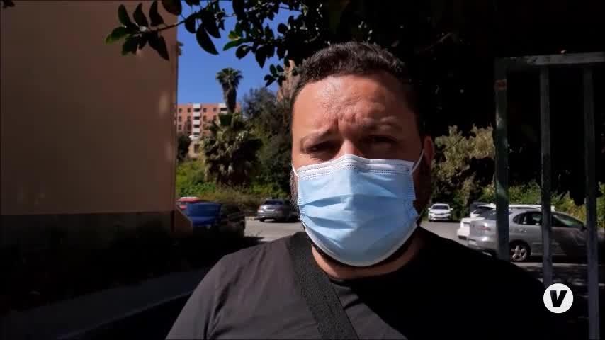 Comienza en Algeciras el juicio por los despidos traumáticos del ERE de Acerinox