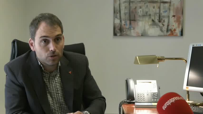 Valero, de IU, cree que la marca Adelante Andalucía debería