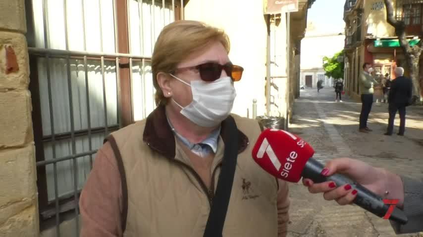¿Y usted cree que habrá una cuarta ola de contagios en Jerez a causa del Covid 19?