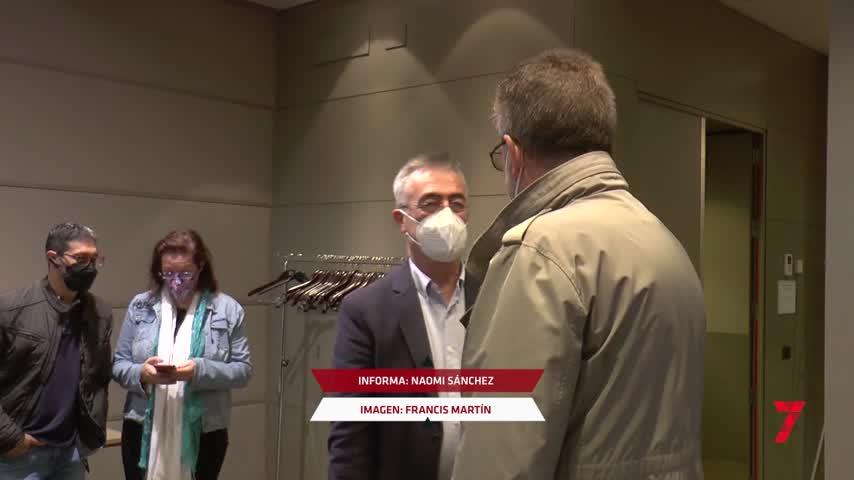 El exalcalde de Estepona cuestiona la investigación del caso Astapa
