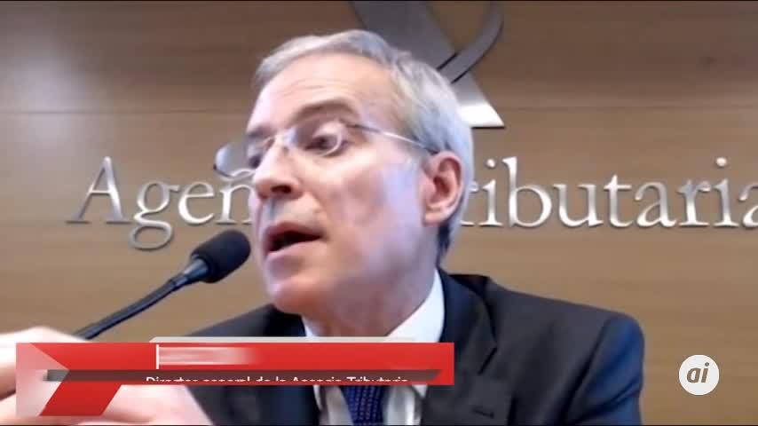 Arranca la Campaña de la Renta 2020, marcada por los ERTE y el IMV