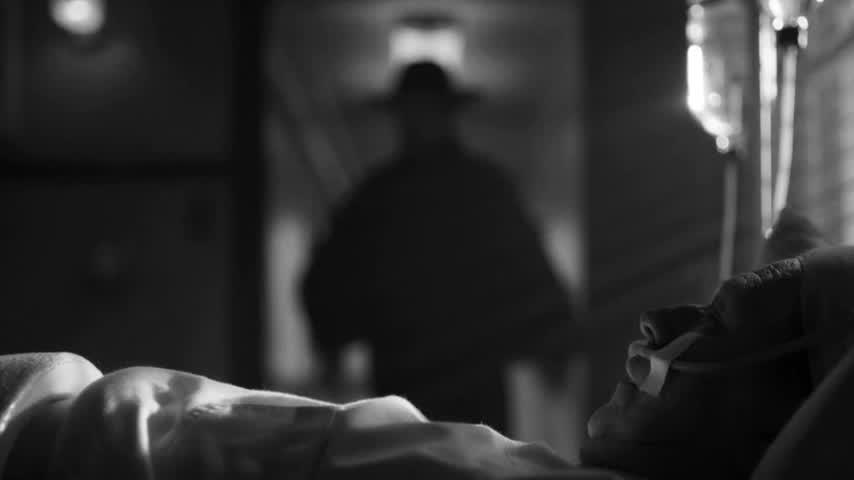 """""""Nomadland"""", de Chloé Zhao, gran favorita a Mejor Película del año en los Oscar"""