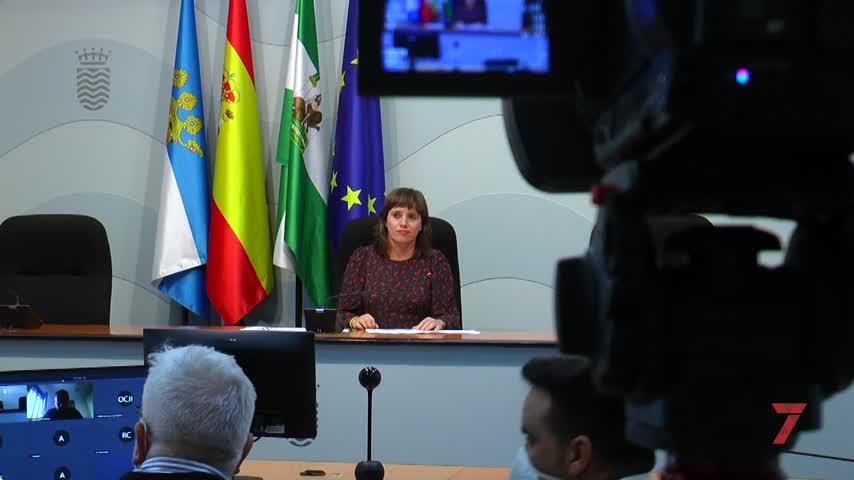 El Ayuntamiento de Jerez logra apoyos para refinanciar el pago de 94 millones de euros