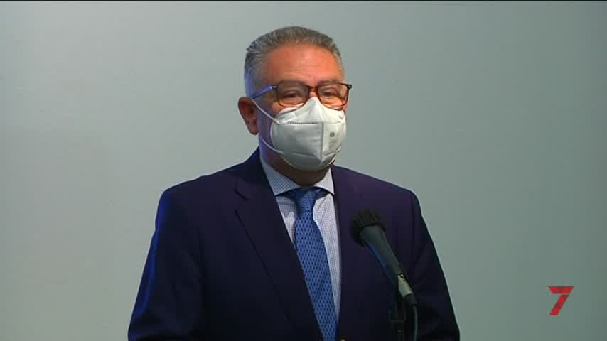La provincia de Cádiz quiere reivindicarse como un