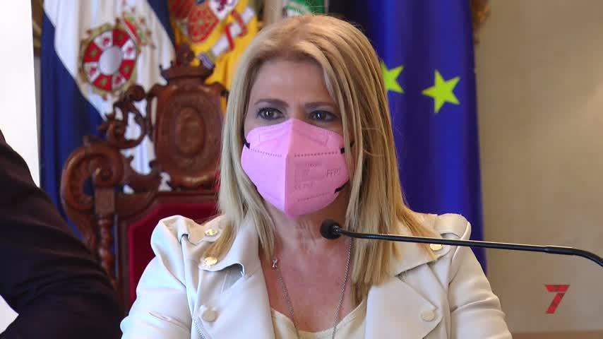 Mamen Sánchez: