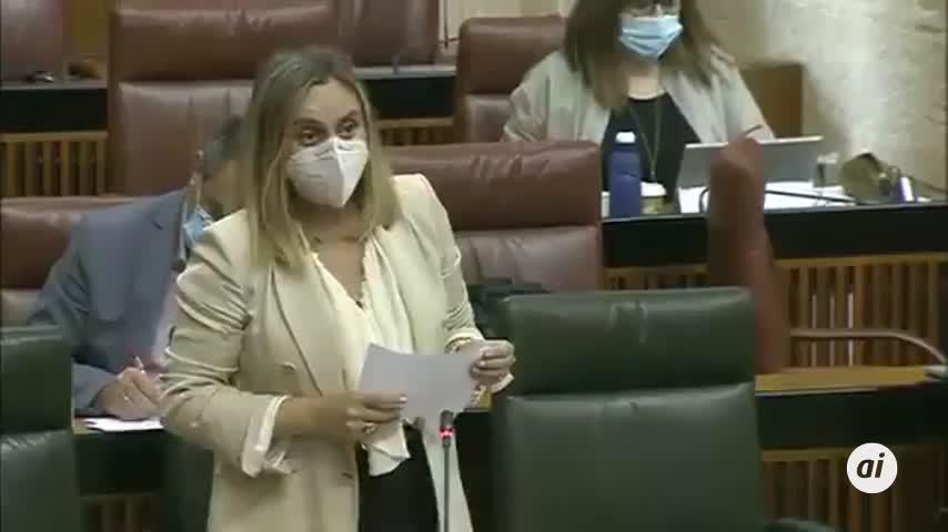 Fomento confirma una ayuda de 9,4 millones para rehabilitar Alcosa y Los Pajaritos