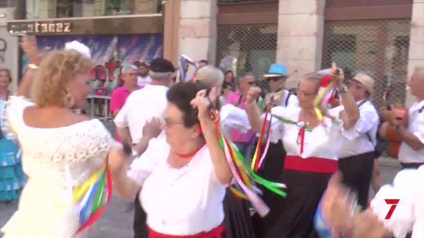 El alcalde de Málaga asegura que habrá actividades en una feria