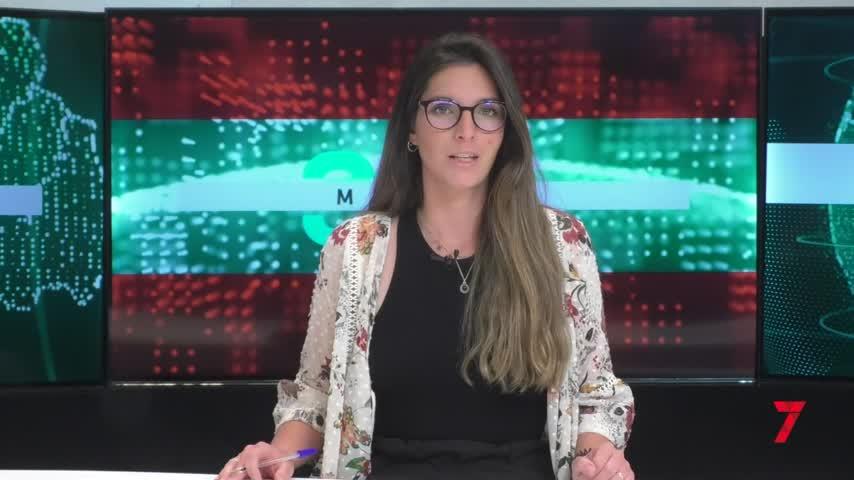 Málaga se mostrará en Fitur como destino seguro para agilizar la reactivación