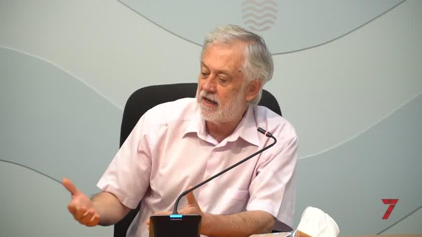 La Feria del Libro de Jerez tendrá lugar del 4 al 6 de junio en los Claustros