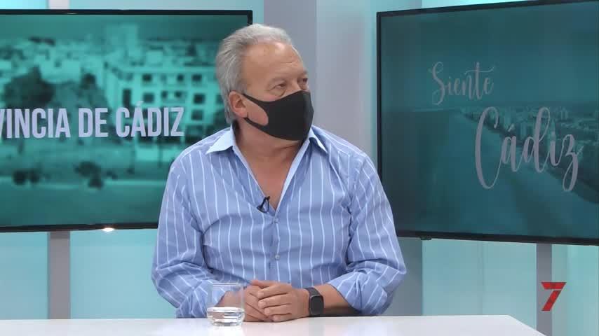 El Ayuntamiento de Jerez respalda la petición de indulto de Pacheco