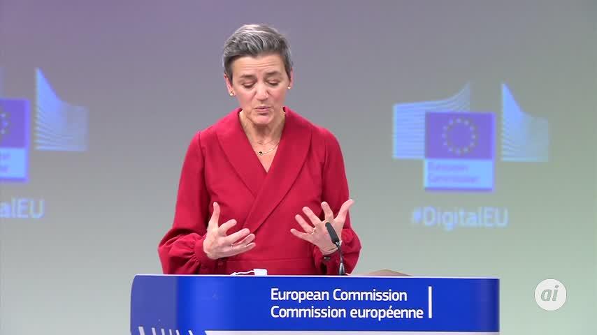 Bruselas investiga a Facebook por abuso de posición con los anuncios clasificados
