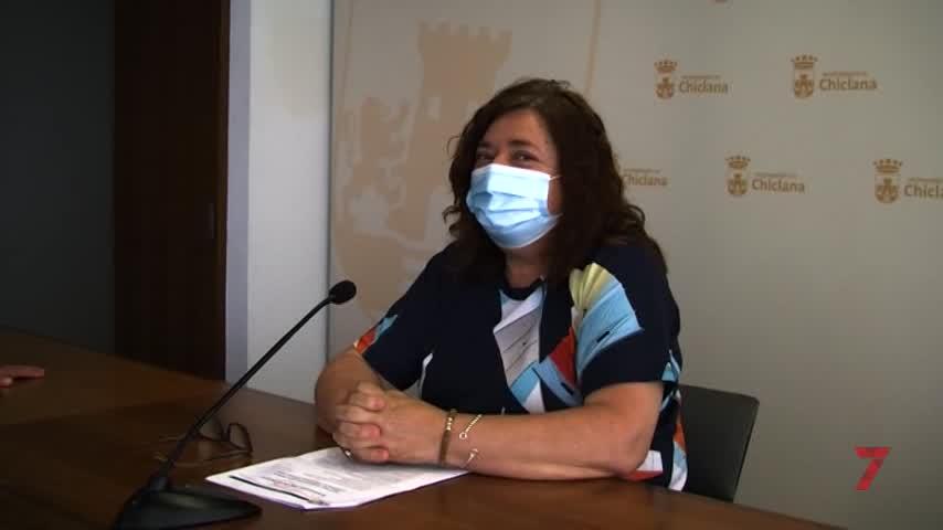 Verdier alaba la labor de la Federación Española de Municipios y Provincia en sus 40 años