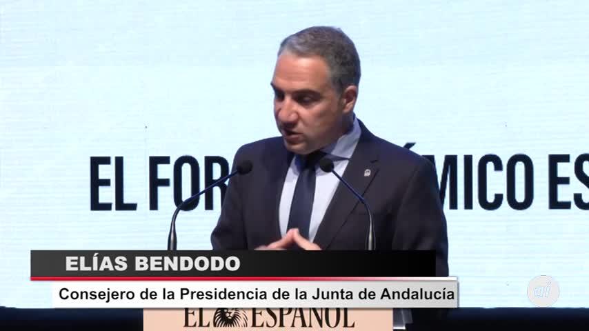 Bendodo prevé 10.000 empleos con los proyectos de la Unidad Aceleradora