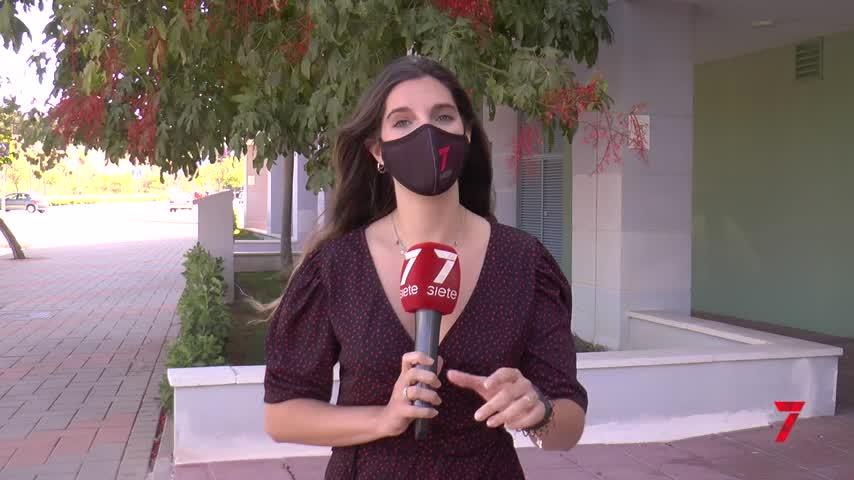 La agonizante situación de la Atención Primaria en Málaga