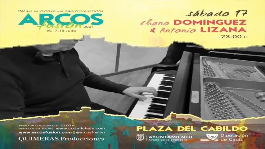 La vanguardia del flamenco se junta en la provincia de Cádiz