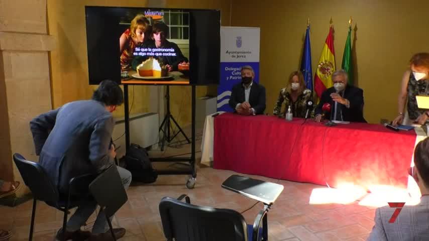 La UCA presenta la segunda edición de Másterñam en Jerez