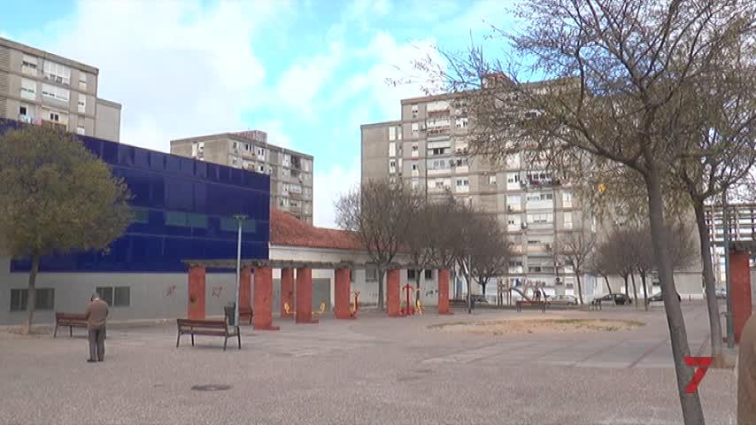El Ayuntamiento de Jerez licita la reforma integral de la barriada de Las Torres