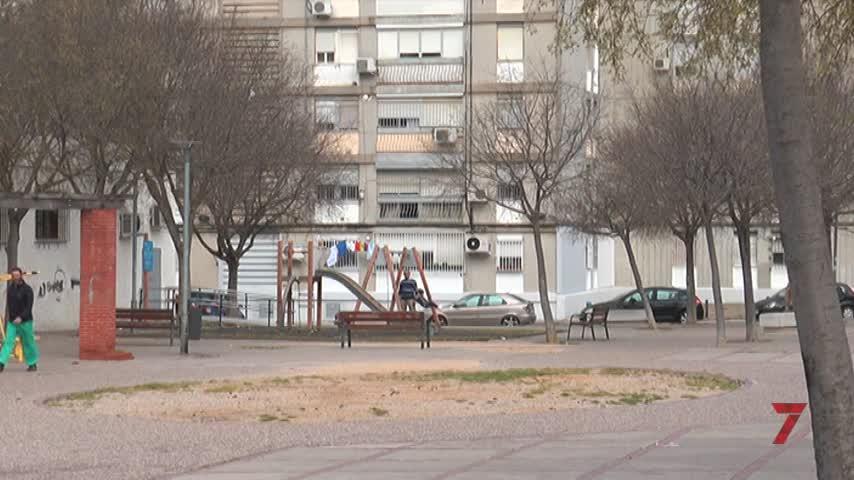 Las Torres celebra el próximo inicio de las obras de reforma de la barriada jerezana