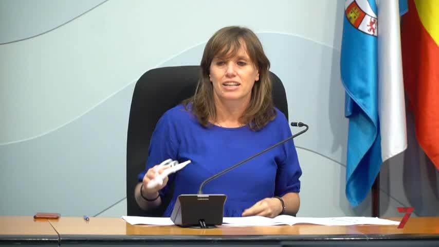 El Ayuntamiento liquida 2020 con un superávit presupuestario de 29 millones de euros