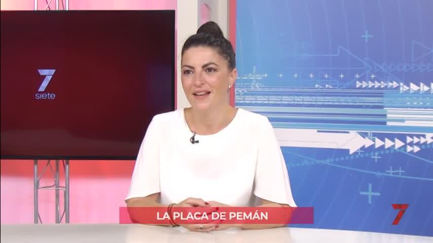 """Si Juanma Moreno aspira a repetir como presidente, o es con Vox, o no será"""