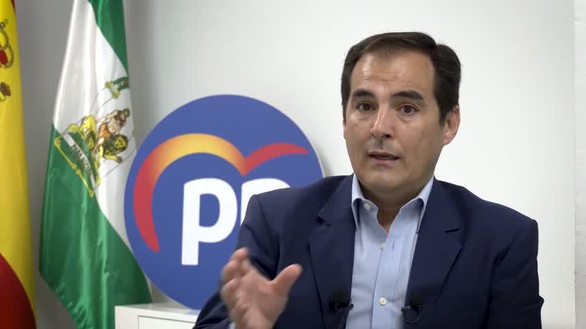 PP-A: los que hayan entrado en los entes no perderán sus empleos, los