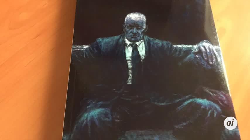 'Juicio letal', de Montiel de Arnáiz, la novela que gusta al público y... a los abogados