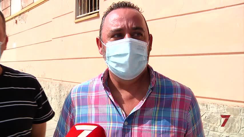 ATA, que lleva a juicio a Acerinox, alerta del incremento de la inseguridad en la planta