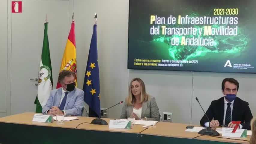 Fomento pide los 1.700 millones rechazados por Cataluña para hacer obras como la línea 3