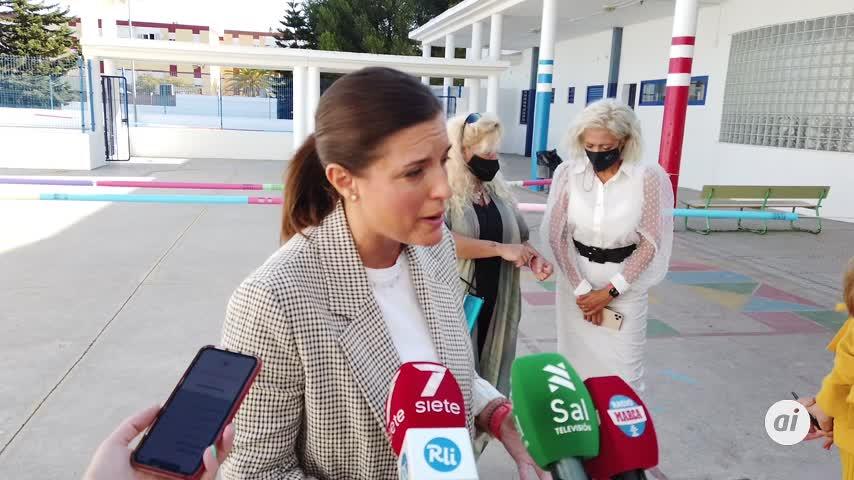 Adjudicado en 7,3 millones de euros el proyecto de transformación de la Magdalena