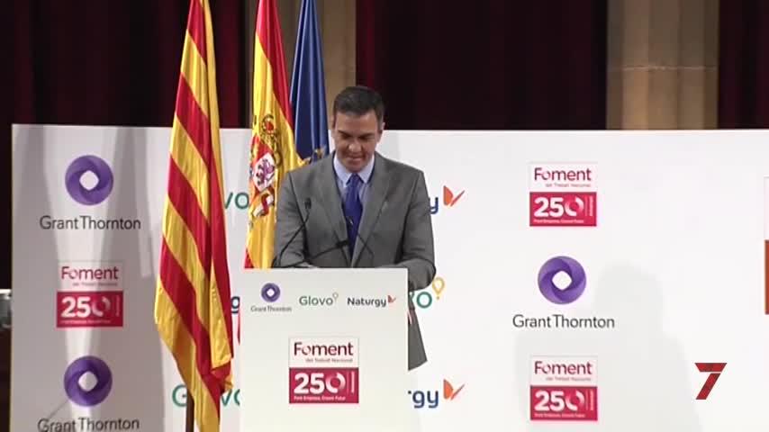 Andalucía pide una mesa bilateral como la de Cataluña