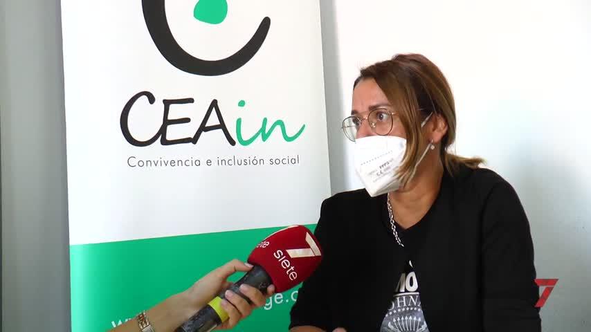 """""""No se atreven a salir solos; nos preguntan si es seguro estar en la calle en Jerez"""""""