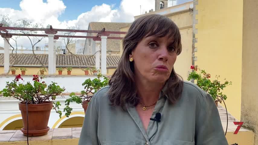 El Ayuntamiento de Jerez no ve competencia en el futuro circuito de Arcos