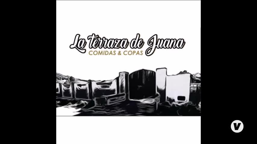 Santa Lucía incrementa su rica oferta gastronómica con la Terraza de Juana