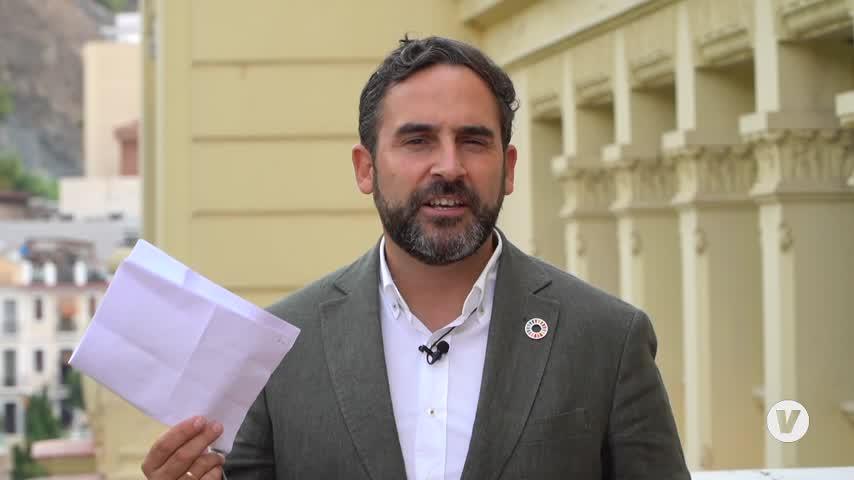 El PSOE asegura que acuerdo De la Torre/Cassá