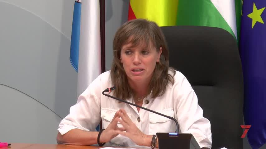 El Ayuntamiento cierra el ejercicio 2020 con un superávit de 29,6 millones de euros