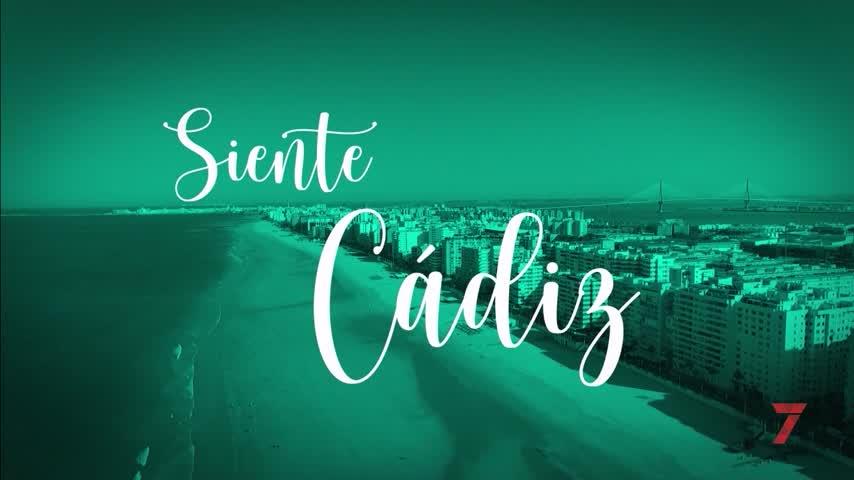 Pascual Pery será peatonal con aparcamientos y restaurantes mirando la Bahía de Cádiz