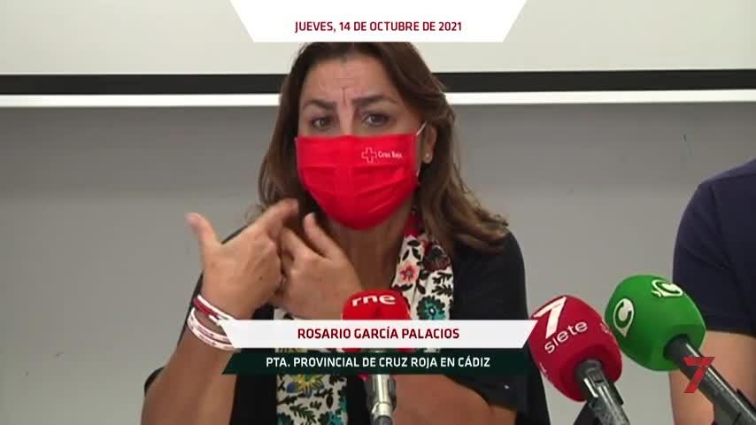 La actualidad de la provincia de Cádiz de este jueves 14 en 4 minutos