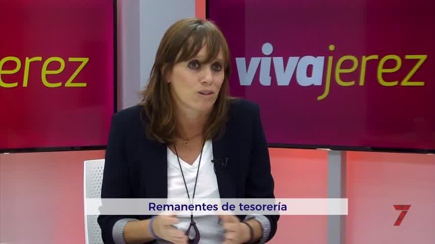 """""""La prioridad es pagar a proveedores; es la mayor apuesta por el empleo en Jerez"""""""