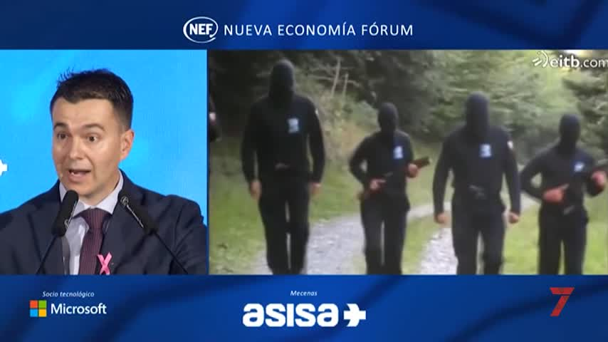 El PSOE critica la política de