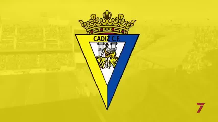 Aficionados de toda España mandan su apoyo a Álvaro Cervera