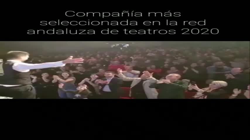 El pianista algecireño Diego Valdivia llega a Sevilla con un nuevo concierto